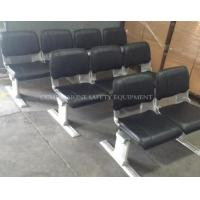 China Marine Boat Ferry Passenger Seat Chair With Waterproof Function on sale