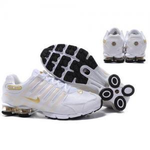 China Discount chaussures nike shox nz,nike shox vital, nike shox nz moins cher livraison gratuite on sale