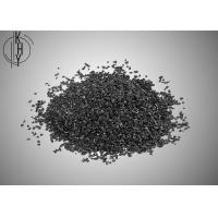 Factory Supply Various Bulk Granular Coconut Shell Activated Carbon Manufactures
