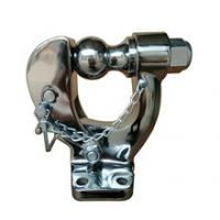 towing Hook from Guangzhou Roadbon4wd Auto Accessories Co.,Limited