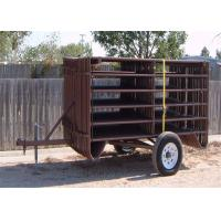 12ft General Purpose Farm Gate Cattle Horse Sheep Yard Panels Manufactures