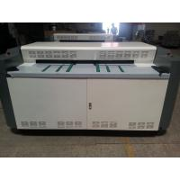 64 Channels Computer To Conventional Plate Making Machine Approved ISO9001 Manufactures