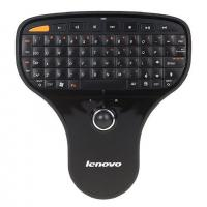 Wireless bluetooth keyboard Manufactures