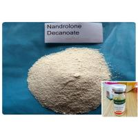 100mg/ml Liquid NPP Deca Anabolic Steroids Nandrolone Phenylpropionate Manufactures
