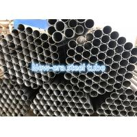 China JIS SACM645  ISO 41CrAlMo74 BS 905M39 905M31 Alloy Steel  tubes steel pipes for boring bar and machine spindle on sale