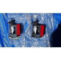 China noritsu replenshment pumps for digital minilabs on sale