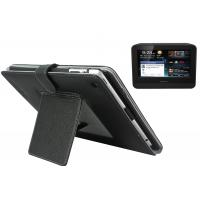 China Sony tablet PC solar charger plate case on sale
