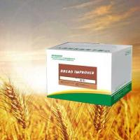 China Bread Improver on sale