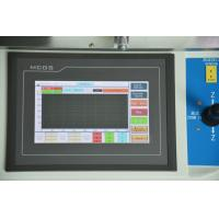 China IR BGA Rework Station for mobiles cell phone repair upgraded from wds-700 on sale