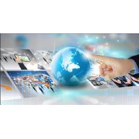 China Business Servie Online Market Research Companies For Global Market on sale