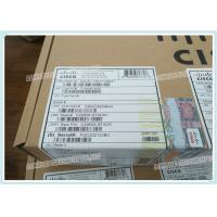 NEW Cisco C2960X-STACK 2960X Switch Stack Module Hot swappable Manufactures