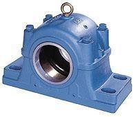 SN / SG / SD Pillow Block Bearings Low Nosie SD3092 High Precision Manufactures
