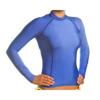 Surfing Rash Guard Manufactures