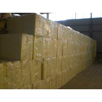 Sound Absorption Glass Wool Board Manufactures