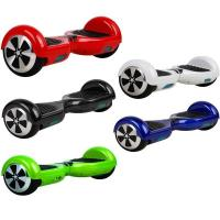 China self balancing electric unicycle scooter electric scooter sale Blueooth samsung battery on sale
