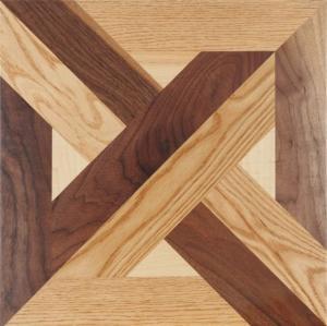 Oak Composite Flooring,flooring Manufactures