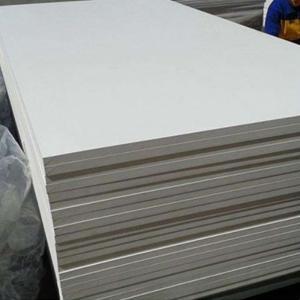 China black color PA MC nylon rod pa66 sheet  nylon engineering plastics 2000mm on sale