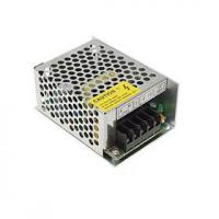 25W CCTV Power Supply Manufactures