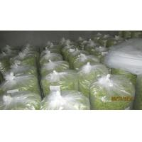 China Chinese Agro Items Low Export Price with Top Quality of Green Color 12mm,14mm Dried Cabbage on sale