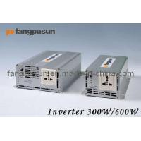 300W / 600W Pure Sine Wave Solar Inverter DC to AC (FP-S-300 FP-S-600) Manufactures