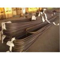 T11 Alloy Steel Tube Manufactures