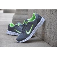 Quality 100% Original new Nike women's men's sports shoes running shoes sneakers for sale