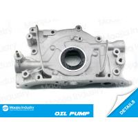 95 - 01 Swift X90 Geo Tracker Metro Car Engine Oil Pump G16Kv 16100-61820 Manufactures