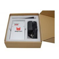 GSM 3G 4G Handheld Mobile Phone Signal Jammer Advanced White Noise Technology Manufactures