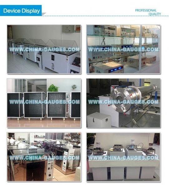 device display