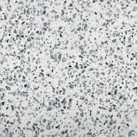 Colorful Combinations Artificial Quartz Stone Countertops Silver White 15mm 20mm 30mm Manufactures