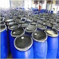 China Textile Auxiliary, Eco-friendly Acrylic Leveling Agent ATL-2 on sale