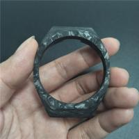 China SGS Carbon Fiber Plastics Service , CNC Machining Aluminum Parts High Accuracy  on sale