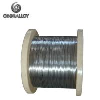 Ohmalloy KT-A  Similarity FeCrAl Alloy , Heat Resistant Wire For Industrial Furnaces Manufactures