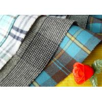 Textile Manufacturing Manufactures