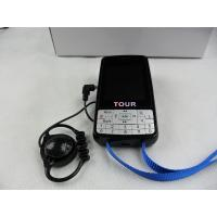 Professional 007B Tour Guide PA System Automatic Induction For Scenic Area Manufactures