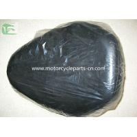 DRIVER SEAT Harley Davidson Motorcycle Parts , Harley 50CC FRONT PART SEAT Manufactures