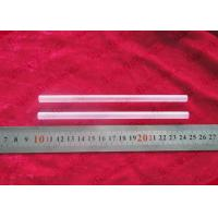 Buy cheap Q-switched NdYag Tatto removal Beauty Equipment laser crystal rod ktp lens ∮5 ∮6 ∮7 from wholesalers