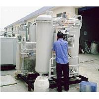 Air Separation plants supplier/ on site oxygen production/ non-cryogenic oxygen Manufactures