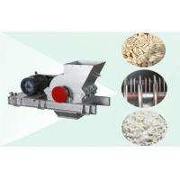 Factory price sweet potato starch production line machine made in China Manufactures