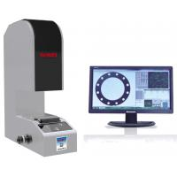 China One Key Operation Fast Optical Measuring Machine 3D Measurement System on sale