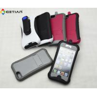 Top Rated Strongest iPhone 5 Protective Cases and Covers Waterproof Manufactures