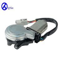 4710001/8210001 Car Front Left Window Lift Motor For Toyota Land Cruiser 1998-07 For Lexus LX470 Manufactures