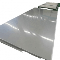 China 304 cold rolled stainless steel sheets plate/coil/circle with good quality on sale