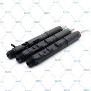 EJBR05101D (82 00 676 774) Genuine fuel injector R05101D Hot Sale injector 5101D DACIA NISSAN RENAULT SAMSUNG SUZUK Manufactures