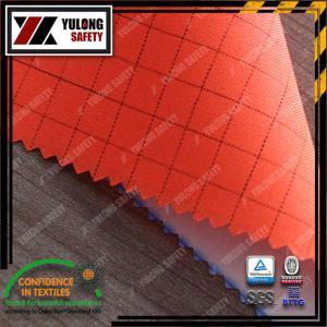 Anti-acid alkali Fabric Manufactures