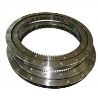China QWA1278.40Z-00 slewing bearing price and application ,  crane slew bearing ring on sale