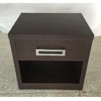 melamine night stand/bed side table,,hospitality casegoods,hotel furniture NT-0051 Manufactures