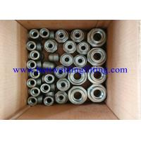 Steel Forged Fittings ASTM A694 F70 , Elbow , Tee , Reducer ,SW, 3000LB,6000LB  ANSI B16.11 Manufactures