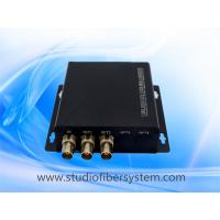 1x2 HDTVI distribution amplifier,HDTVI 1x2 splitters Manufactures