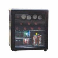 Wine Cooler Box Manufactures
